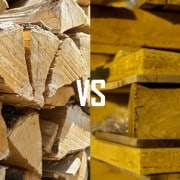 burning-firewood-vs-burning-pallets