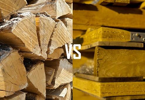 burning-firewood-vs-burning-pallets