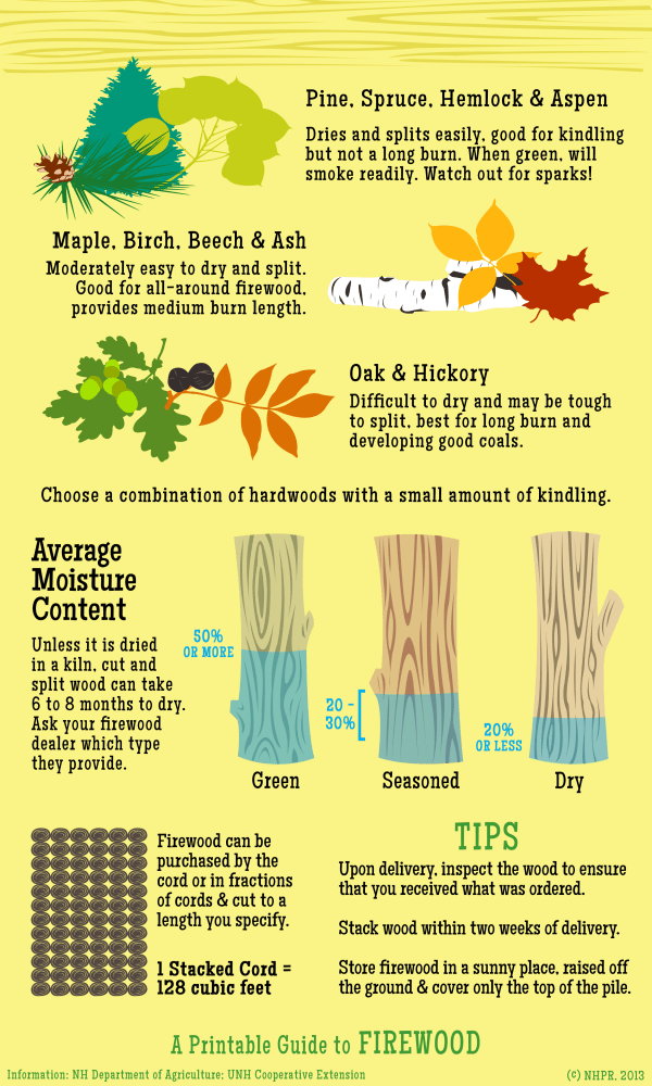 firewood-infographic