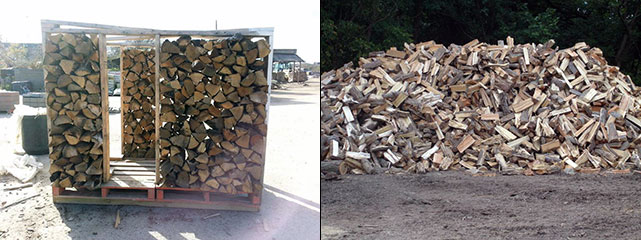 firewood-stack-vs-pile