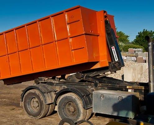 bin-rental-pickup-delivery