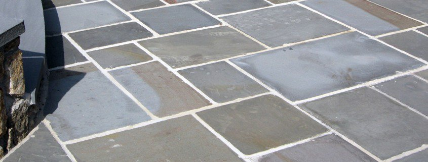 Flagstone Tiles Mississauga Toemar Garden Supplies And