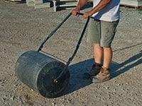 lawn-roller-rental