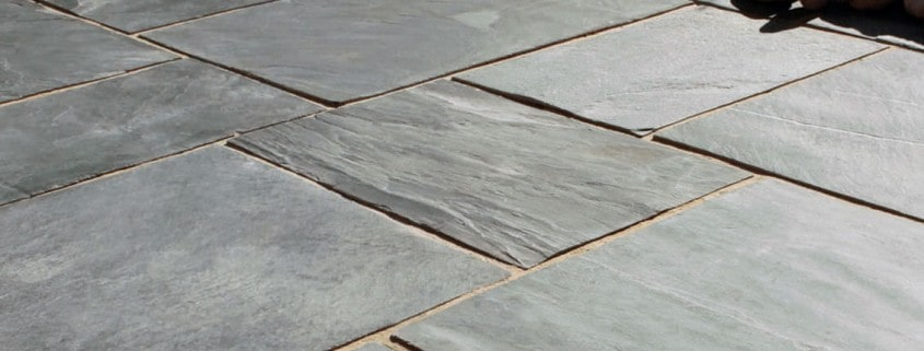 patio-stone-tile