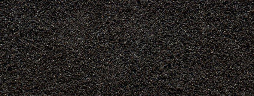 topsoil-manure-veggie-soil