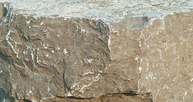 boulder-bobcaygeon-rock