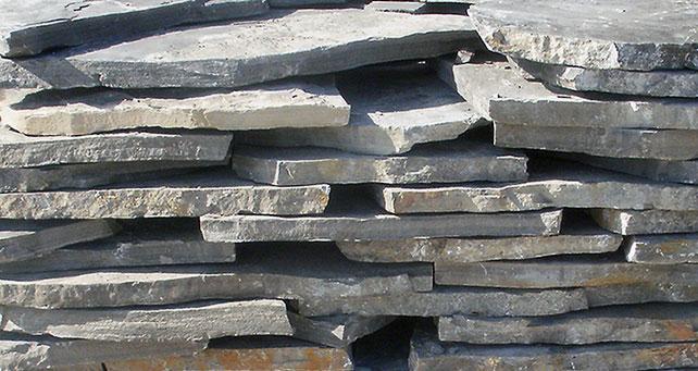 boulder-wiarton-rock