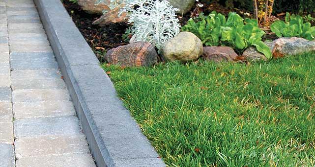 curbs-edges-driveway