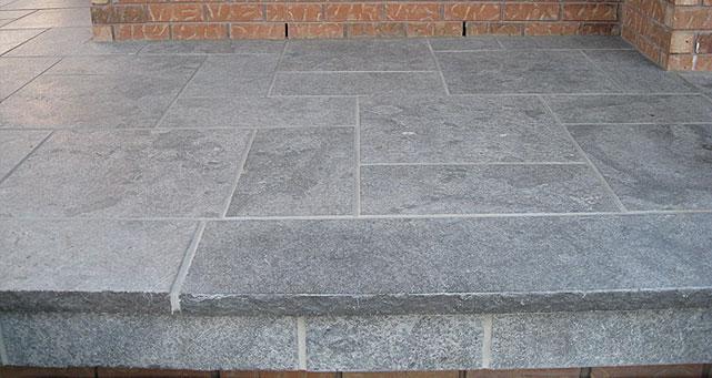 flagstone-hampton-limestone