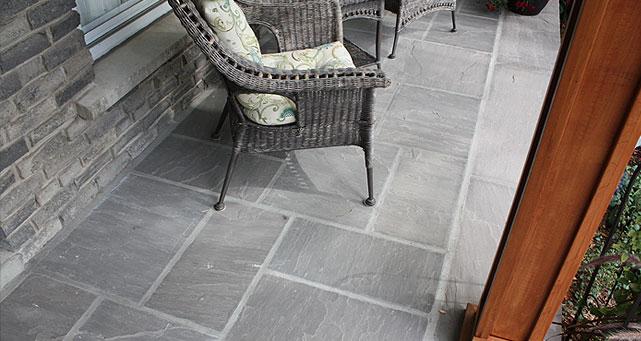 flagstone-slate-grey