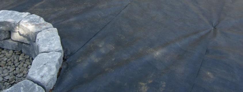 landscape-fabric