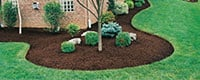 landscaping-products