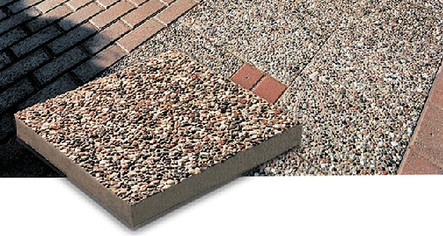 patio-stone-exposed-aggregate