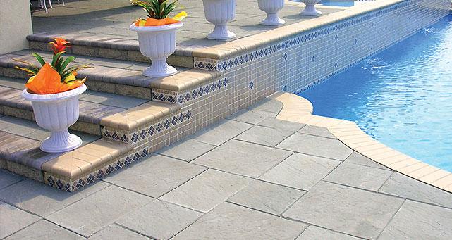 patio-stone-stonetile-tuscanni