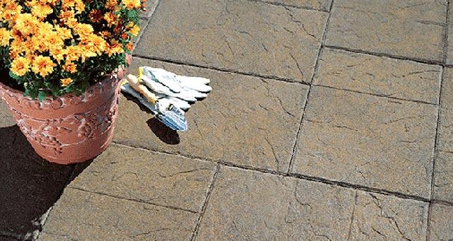 patio-stone-terra-square
