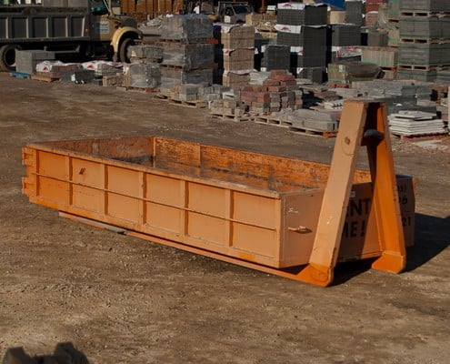 rental-bin-4-cubic-yard