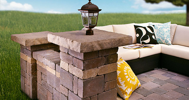retaining-garden-wall-antico-stacker