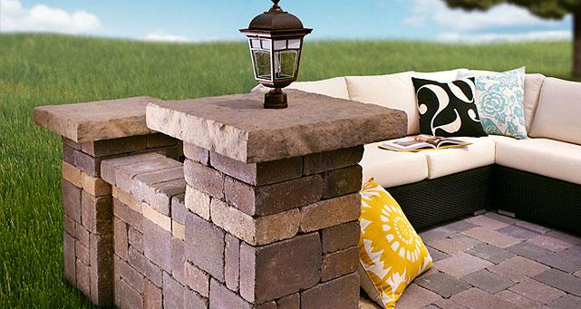 retaining-garden-wall-antico-stacker