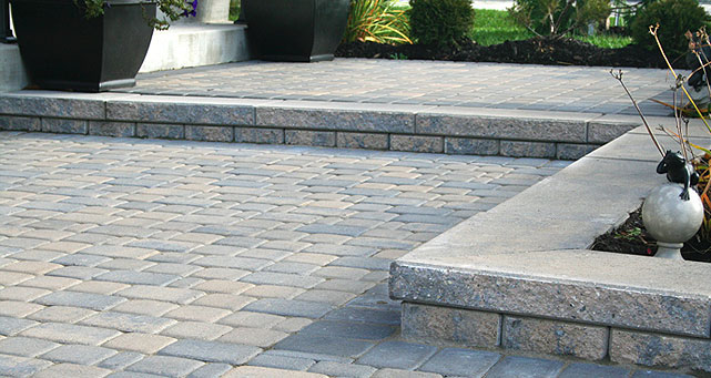retaining-garden-wall-parkwall