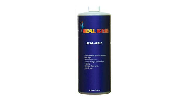 seal-grip
