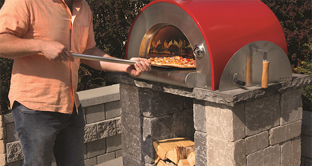 outdoor-pizza-oven-wood-burning