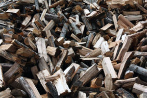 unstacked-firewood