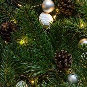 christmas-tree-pro-cons-tips