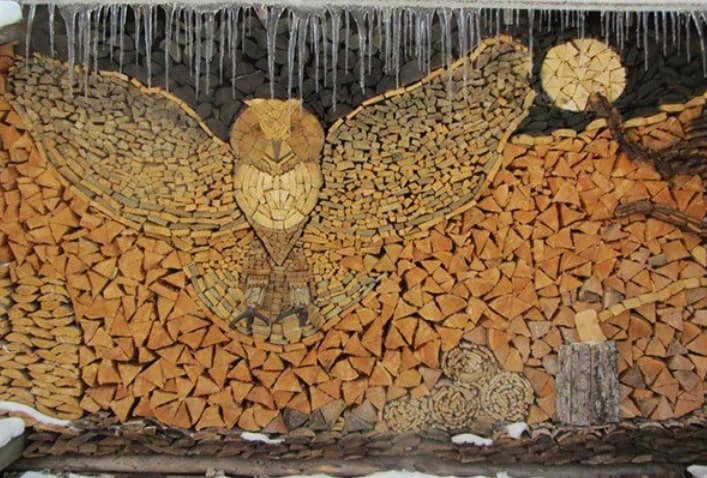 stacking-firewood-toemar-garys-owls