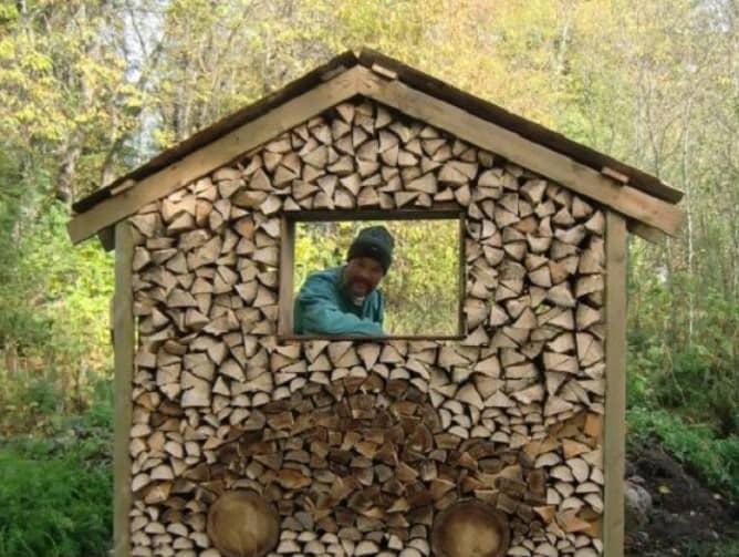 stacking-firewood-toemar-olle-hagman
