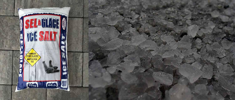 toemar-ice-salt-ice-melter-mississauga