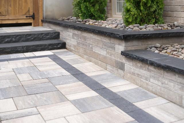 retaining-garden-wall-soho-wall