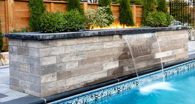retaining-garden-wall-soho-wall-2