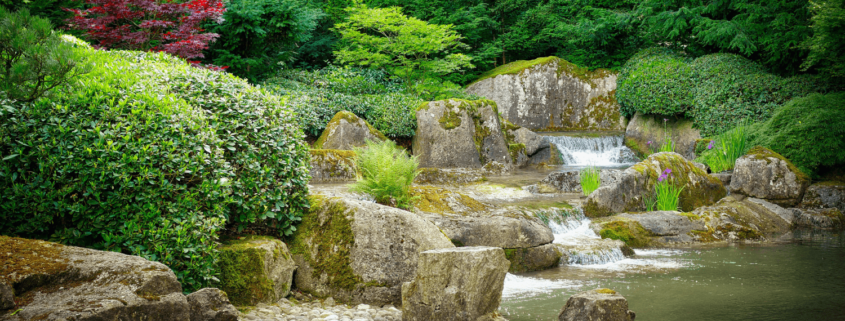 landscape-with-natural-stone