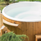 tips-landscaping-around-your-hot-tub