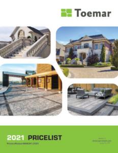 interlocking-paver-garden-landscaping-supplies-price-list-2021-toemar