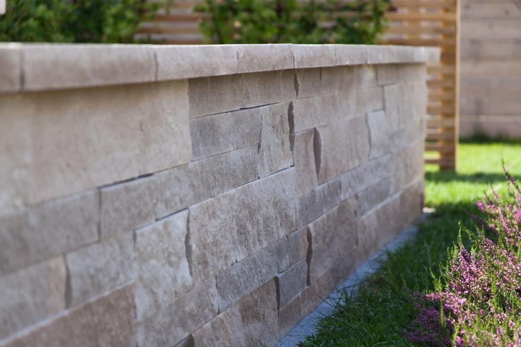 indiana-limestone-garden-walls